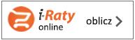 raty-pf