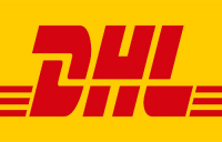 DHL goelectric