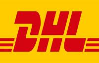 DHL goelectric