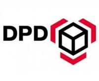DPD goelectric