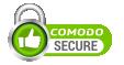 Certyfikat SSL - Comodo